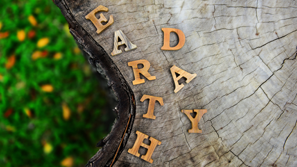 4 ways to pay it forward on Earth Day