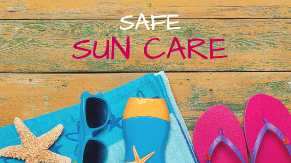 9 sunscreens to trust this summer