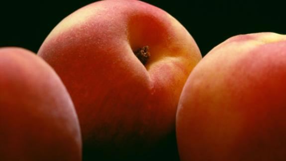 10 foods to recharge your libido