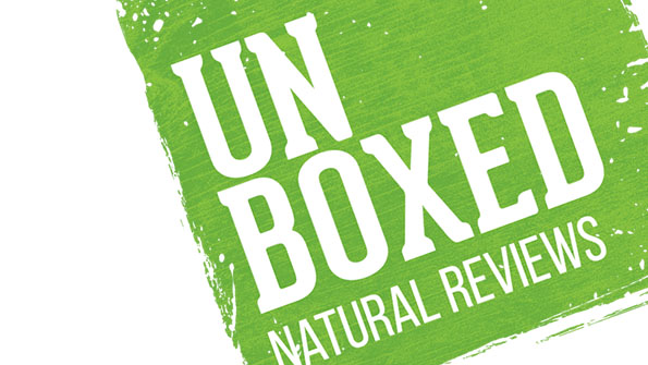 Unboxed: 11 new grab-and-go natural foods